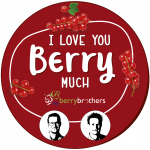 logo Berry Brothers
